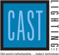 cast-lighting_